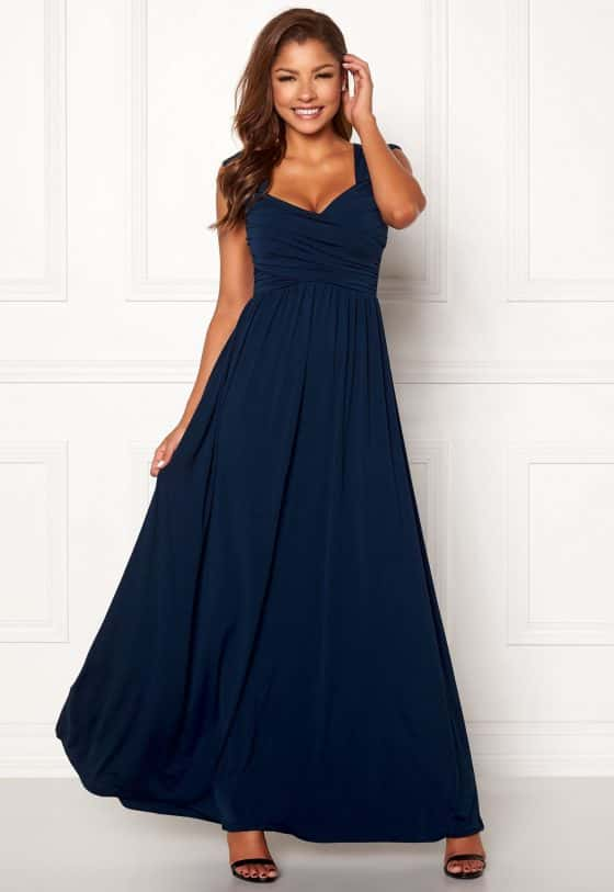 chiara-forthi-kirily-maxi-dress-blue_5