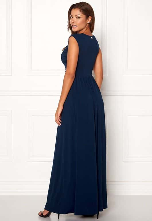chiara-forthi-kirily-maxi-dress-blue_6