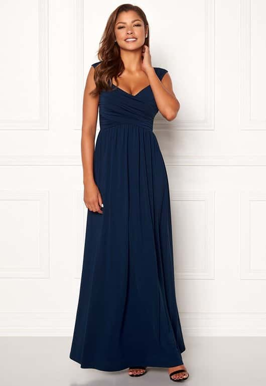 chiara-forthi-kirily-maxi-dress-blue_7