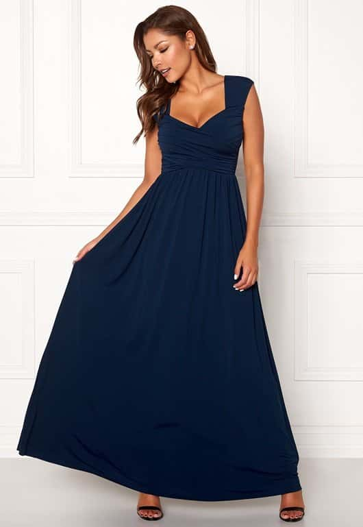 chiara-forthi-kirily-maxi-dress-blue_8