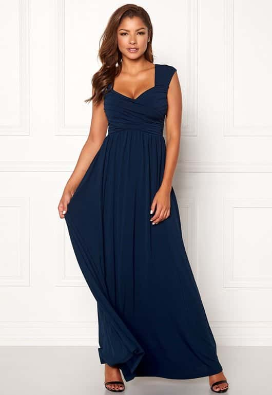chiara-forthi-kirily-maxi-dress-blue_9