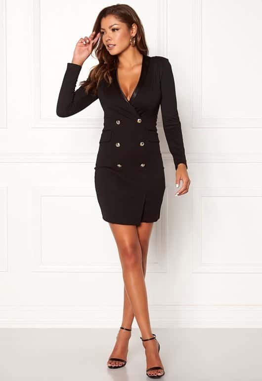 chiara-forthi-lucca-blazer-dress_1
