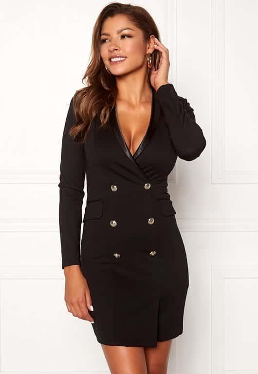 chiara-forthi-lucca-blazer-dress_3
