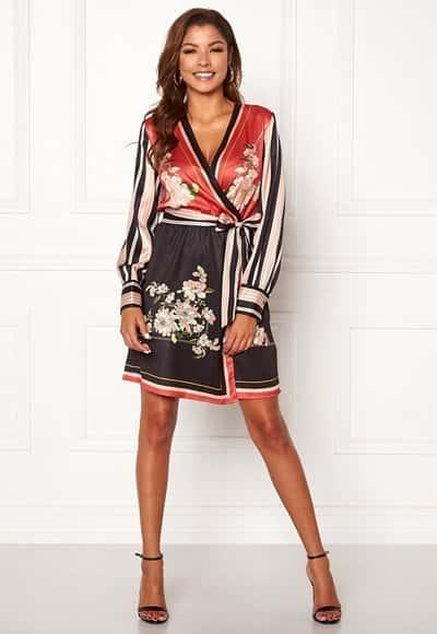 chiara-forthi-marienela-scarfs-print-dress-black-red-patterned_1