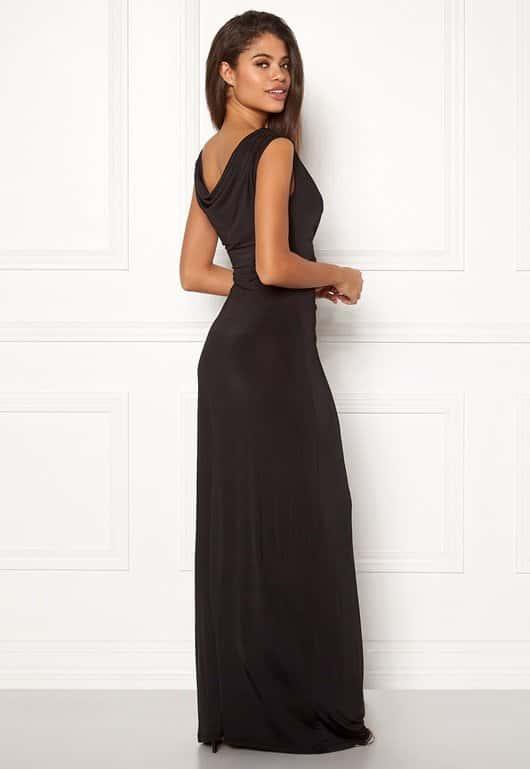 chiara-forthi-sharon-draped-dress-black_2