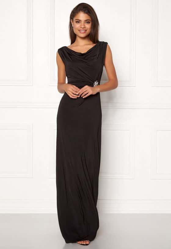 chiara-forthi-sharon-draped-dress-black_4ghh