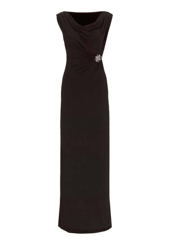 chiara-forthi-sharon-draped-dress-black_5
