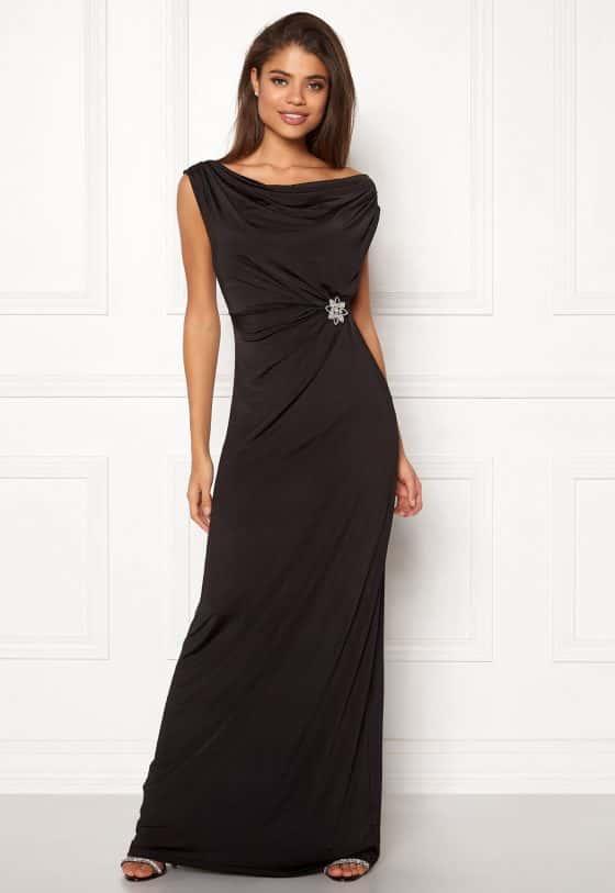 chiara-forthi-sharon-draped-dress-blackgg