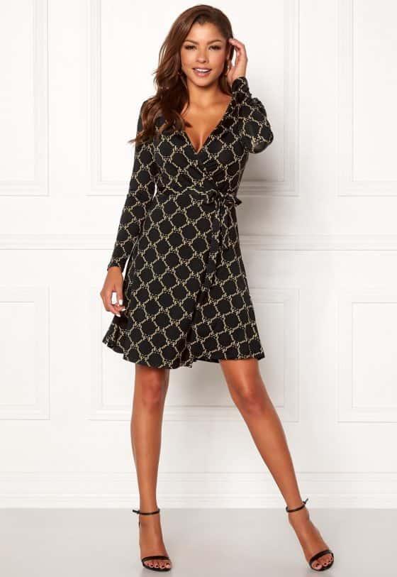 chiara-forthi-sonnet-mini-wrap-dress-black_1