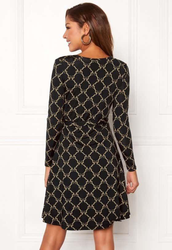 chiara-forthi-sonnet-mini-wrap-dress-black_2