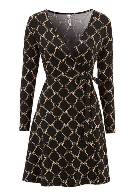 chiara-forthi-sonnet-mini-wrap-dress-black_4