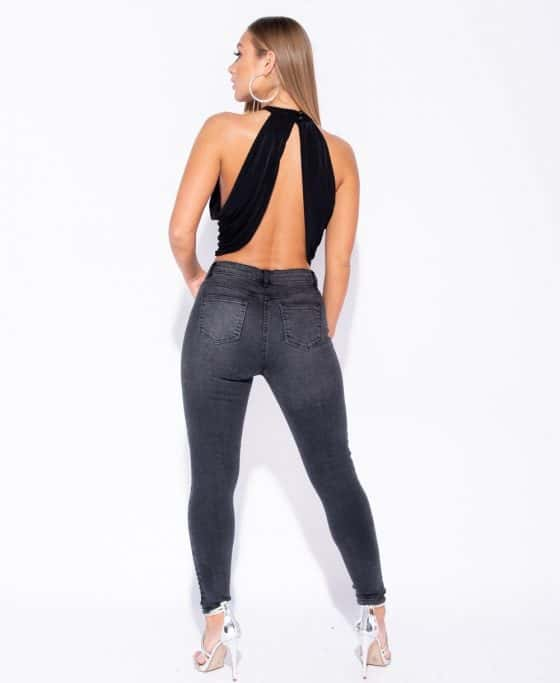 diamante-trim-high-waist-jeans-p6160-189058_image – kopia – kopia – kopia