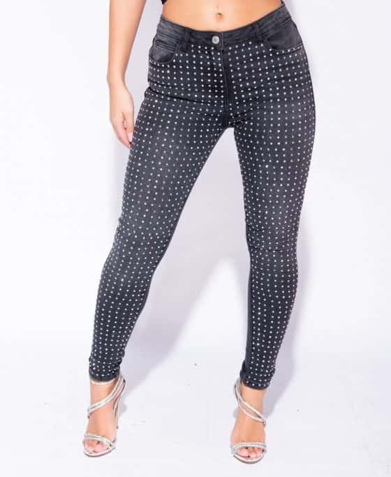 diamante-trim-high-waist-jeans-p6160-189059_image – kopia – kopia – kopia
