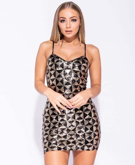 geometric-sequin-cami-style-bodycon-mini-dress-p6164-189149_image – kopia – kopia – kopia
