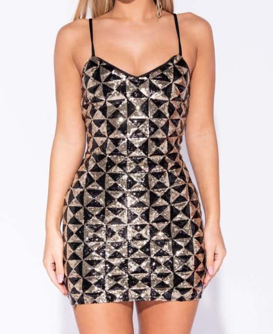 geometric-sequin-cami-style-bodycon-mini-dress-p6164-189155_image – kopia – kopia