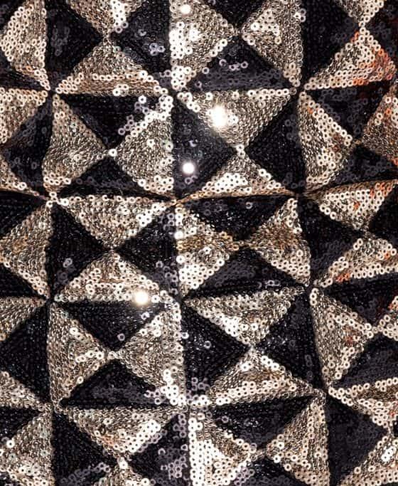 geometric-sequin-cami-style-bodycon-mini-dress-p6164-189156_image – kopia – kopia
