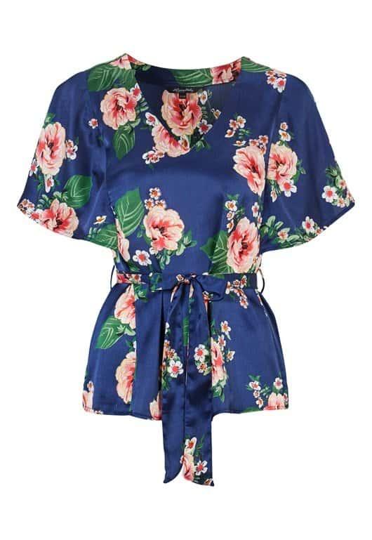happy-holly-bella-blouse_3