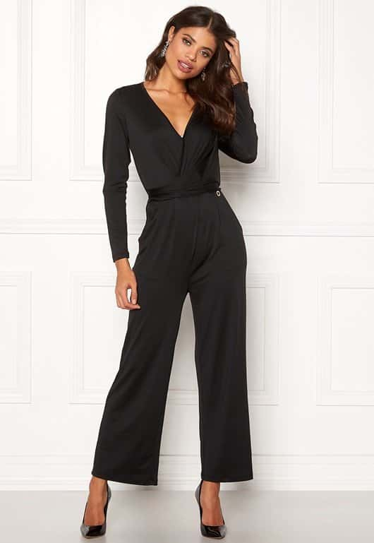happy-holly-iman-ls-jumpsuit