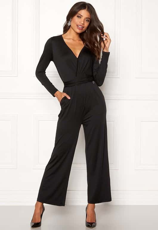 happy-holly-iman-ls-jumpsuit_1