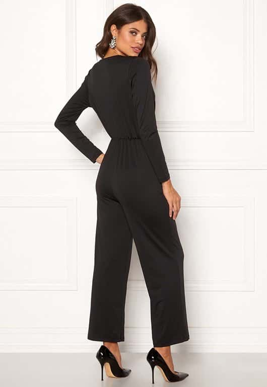 happy-holly-iman-ls-jumpsuit_2