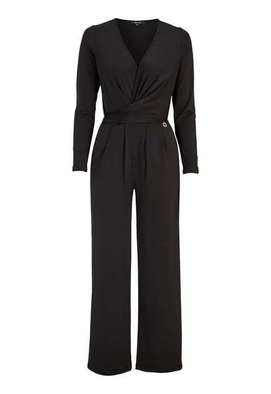 happy-holly-iman-ls-jumpsuit_4