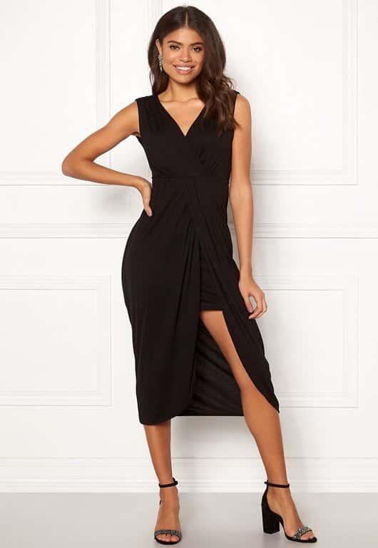 happy-holly-naomi-dress-black