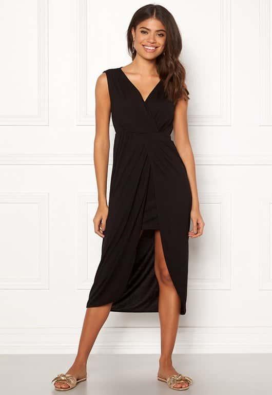 happy-holly-naomi-dress-black_1