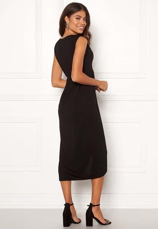 happy-holly-naomi-dress-black_2