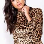 leopard-print-velvet-high-neck-bodycon-dress-p5643-160310_image – kopia – kopia