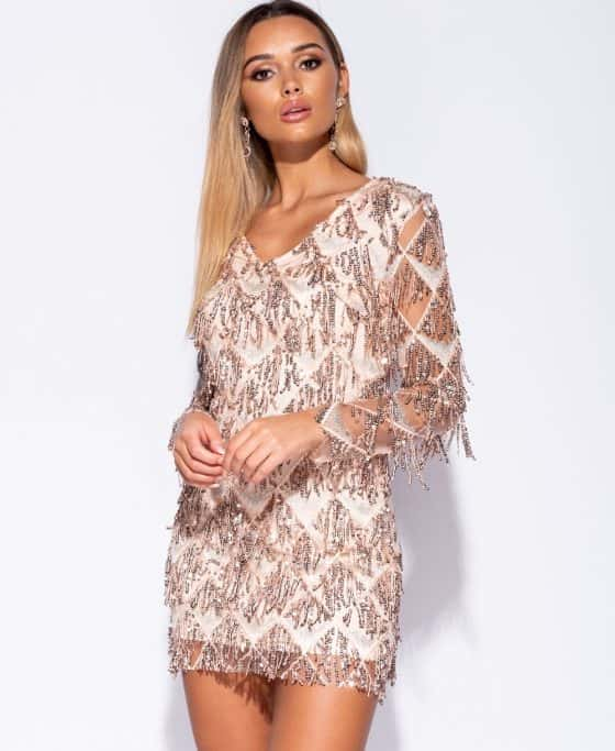 sequin-droplet-v-neck-bodycon-dress-p6212-211735_image – kopia – kopia