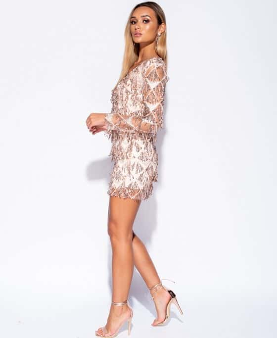 sequin-droplet-v-neck-bodycon-dress-p6212-211743_image – kopia – kopia