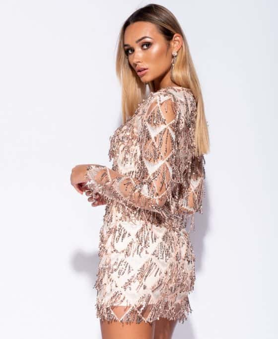 sequin-droplet-v-neck-bodycon-dress-p6212-211747_image – kopia – kopia