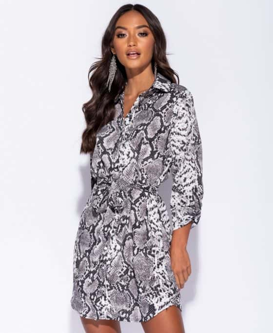 snake-print-self-belt-shirt-dress-p6288-206068_image – kopia