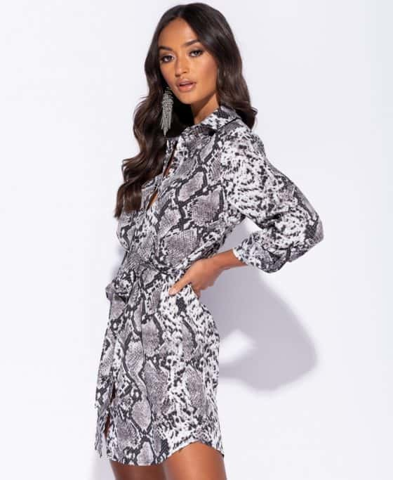 snake-print-self-belt-shirt-dress-p6288-206071_image – kopia