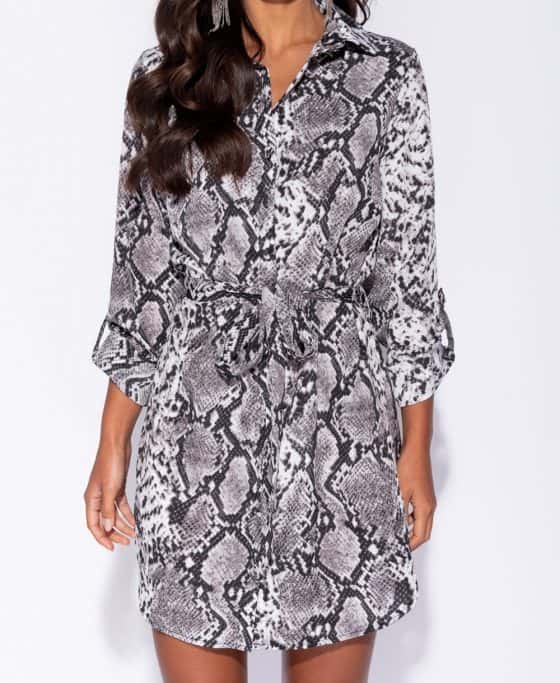 snake-print-self-belt-shirt-dress-p6288-206074_image – kopia