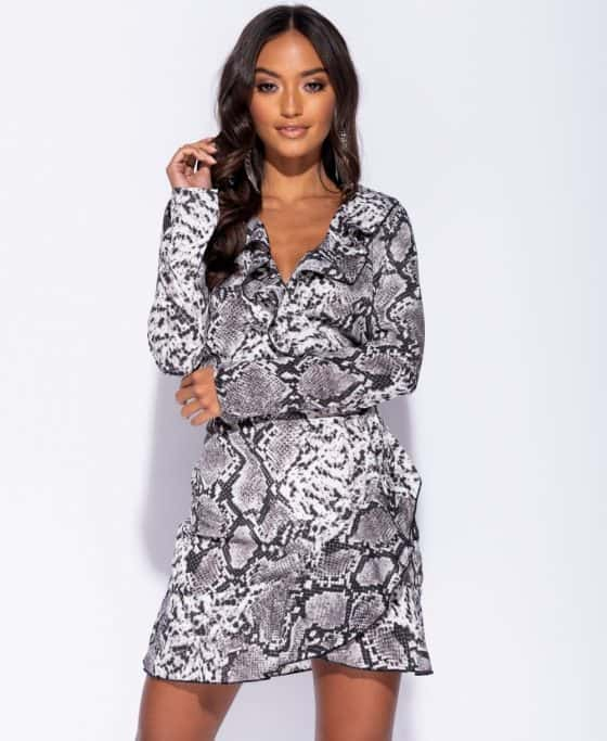 snake-print-wrapover-front-frill-detail-dress-p6242-201330_image