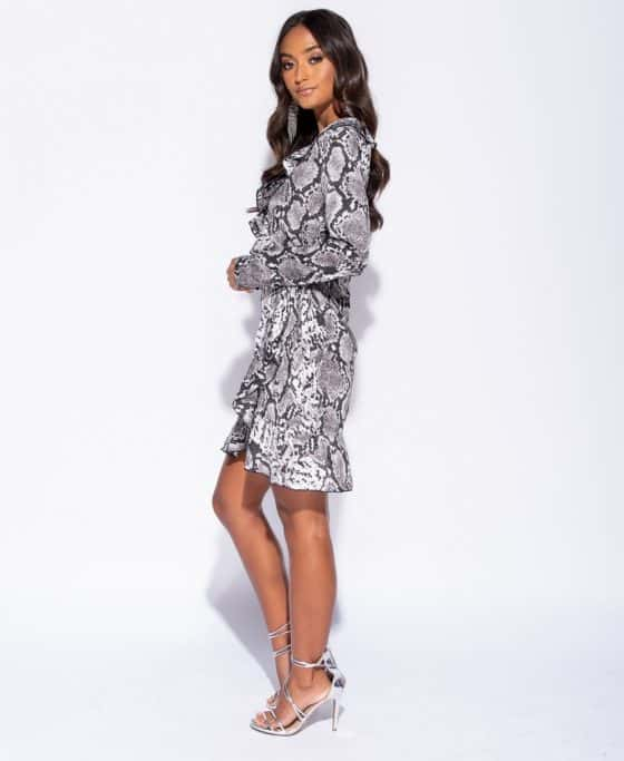 snake-print-wrapover-front-frill-detail-dress-p6242-201332_image