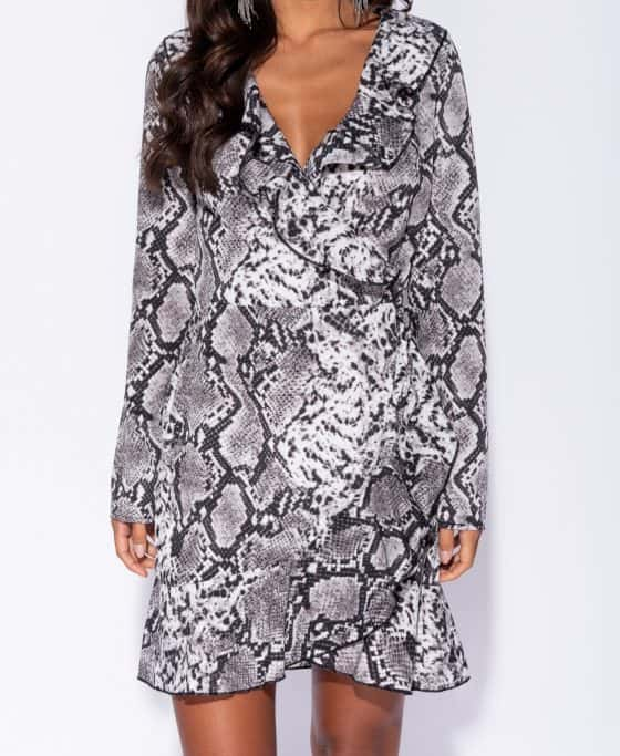 snake-print-wrapover-front-frill-detail-dress-p6242-201336_image