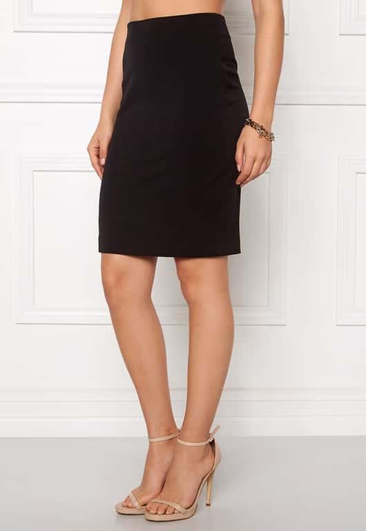 vila-asmin-skirt-black