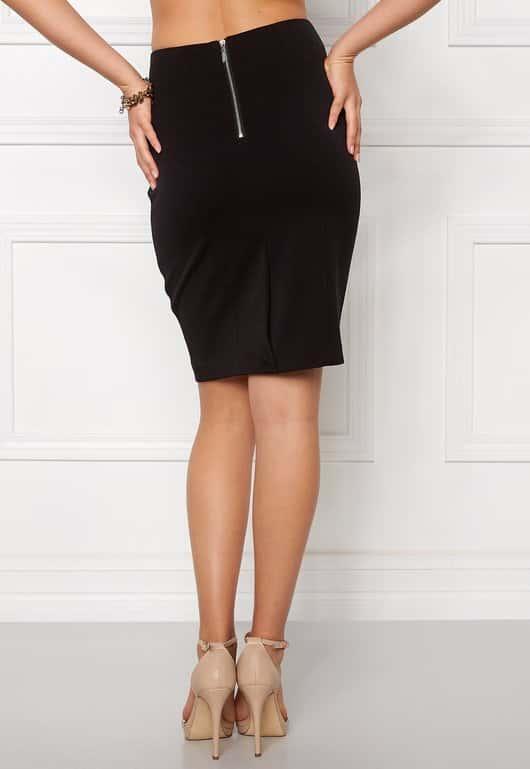 vila-asmin-skirt-black_1