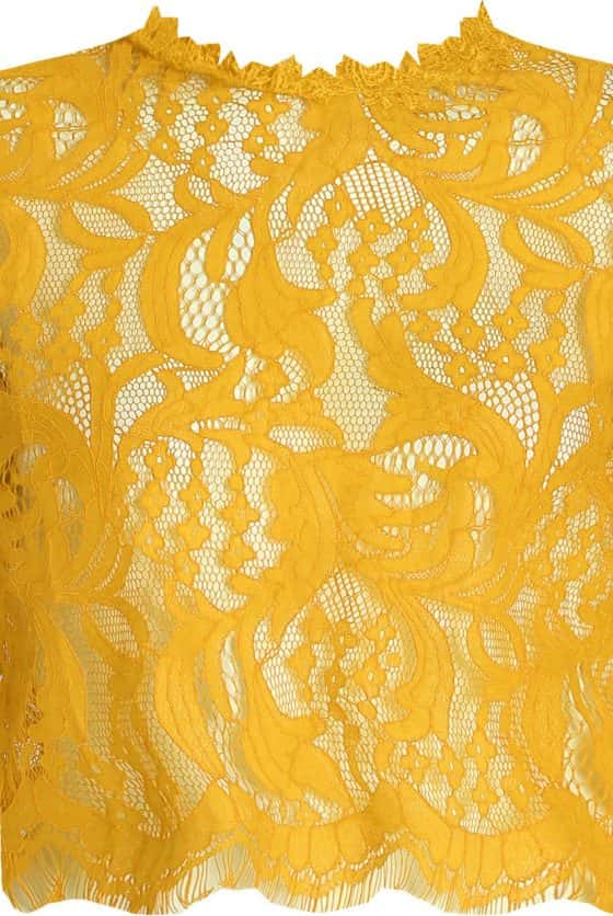 CY033_yellow_tops_detail__69139.1520527160.849.1268