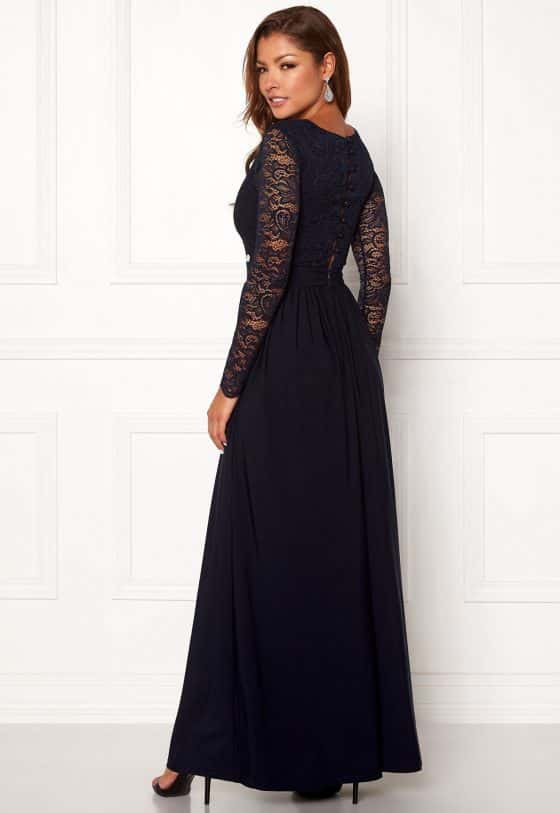 chiara-forthi-wendolyn-gown-dark-blue_1 (1)