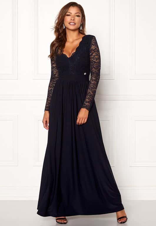 chiara-forthi-wendolyn-gown-dark-blue_3