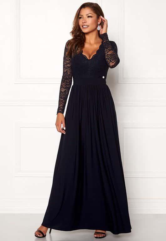 chiara-forthi-wendolyn-gown-dark-blue_4