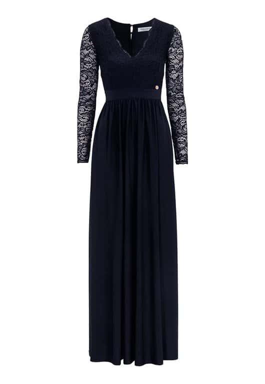 chiara-forthi-wendolyn-gown-dark-blue_6