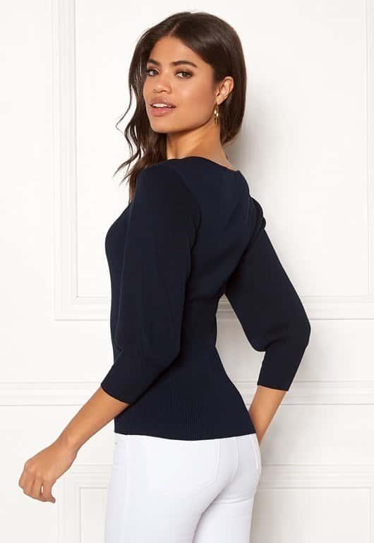 happy-holly-effie-sweater-dark-blue_2