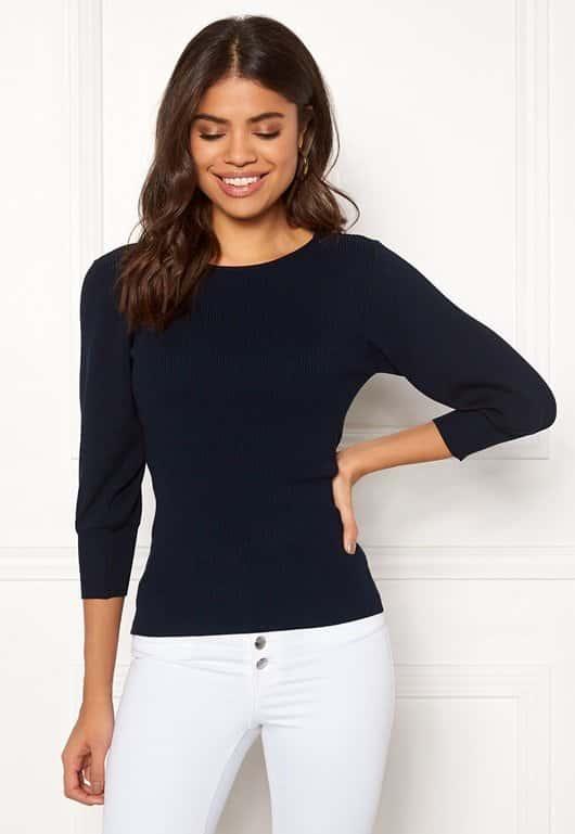 happy-holly-effie-sweater-dark-blue_3