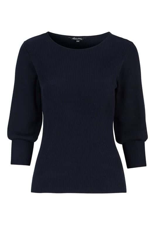 happy-holly-effie-sweater-dark-blue_4
