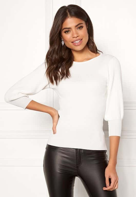 happy-holly-effie-sweater-offwhite