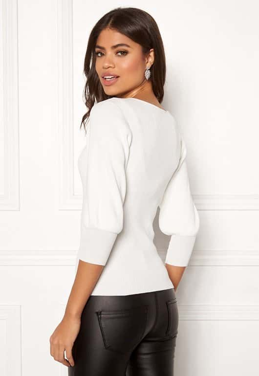 happy-holly-effie-sweater-offwhite_2